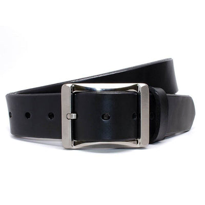 Nickel Free Belt - Ajs Gun Belt By Nickel Smart® | Nonickel.com