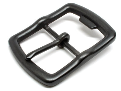 Nickel Free Buckles - Bottle Opener Buckle (Black) By Nickel Smart® | Nonickel.com