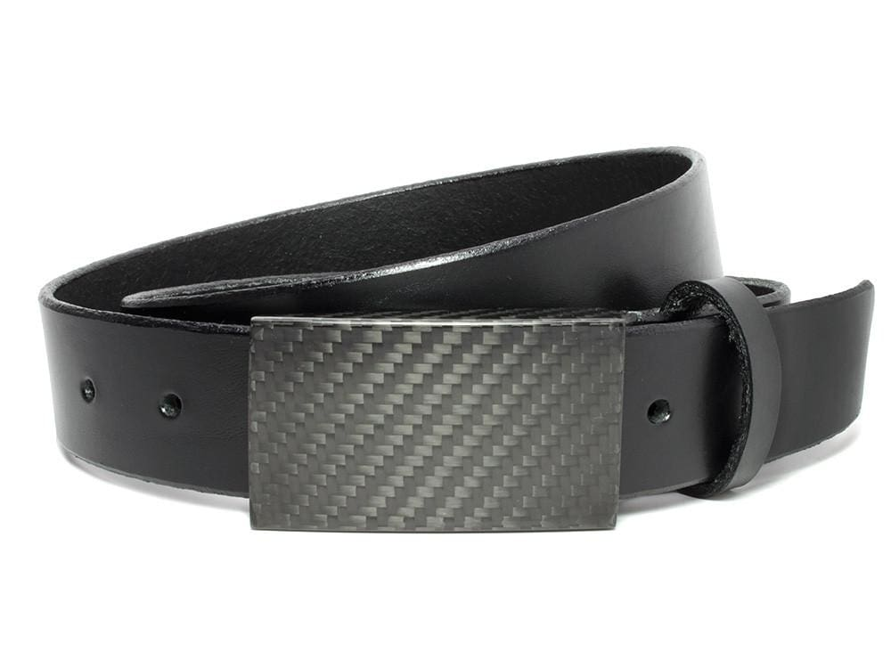 CF 2.0 Belt By Nickel Smart® | Nonickel.com, nickel free, no metal, TSA Friendly