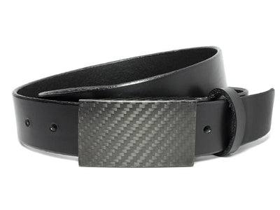 Nickel Free Belt - Cf 2.0 Belt By Nickel Smart® | Nonickel.com