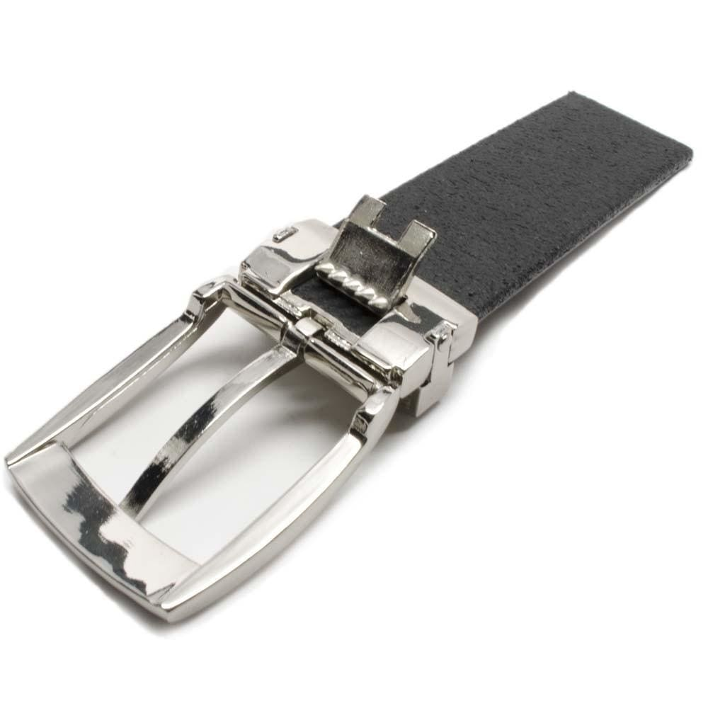 Nickel Free Buckles - Clamp Pin Buckle (1) By Nickel Smart® | Nonickel.com