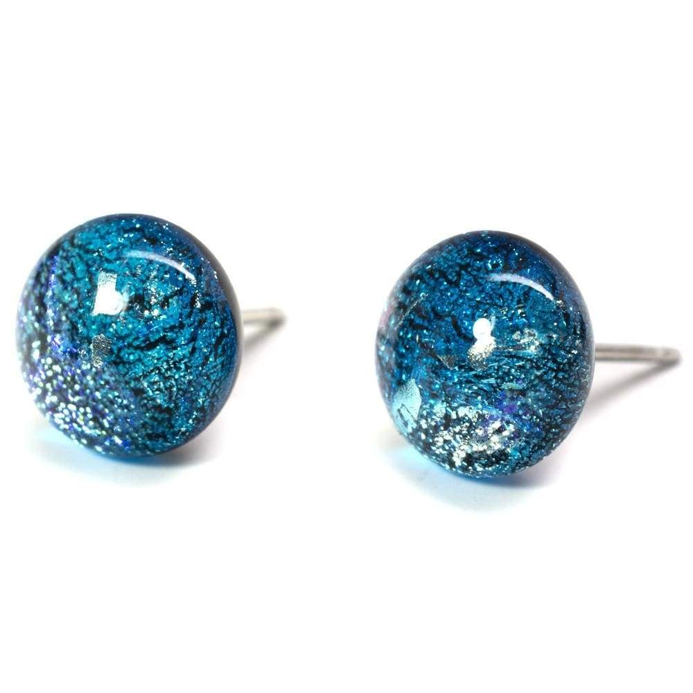 Nickel Free Earrings - Cosmic Earrings | Nonickel.com