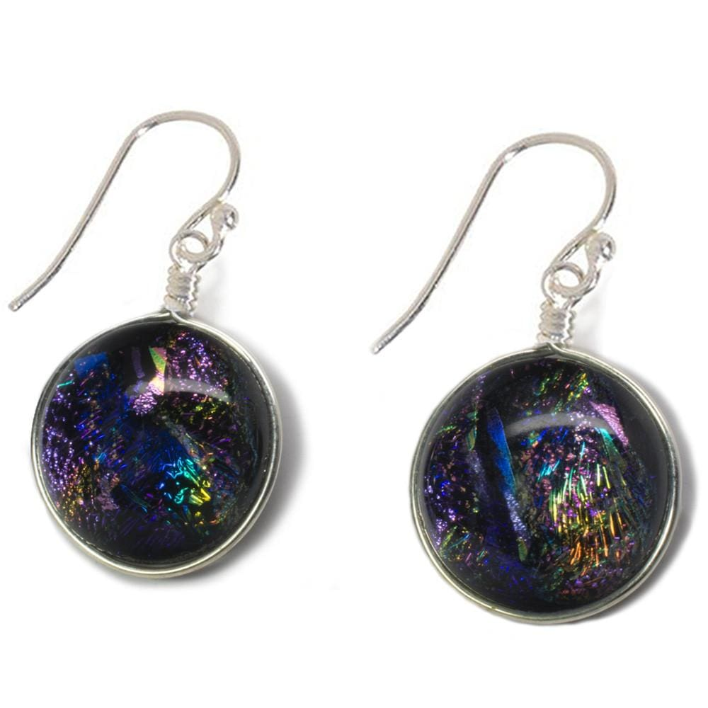 Nickel Free Earrings - Jupiter Earrings | Nonickel.com