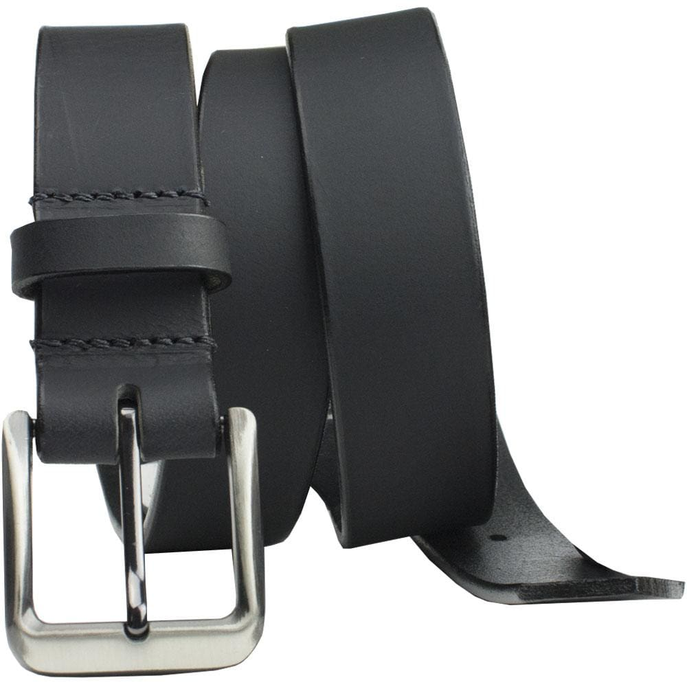 Smoky Mountain Black Belt Ii By Nickel Smart® | Nonickel.com, nickel free, zinc buckle