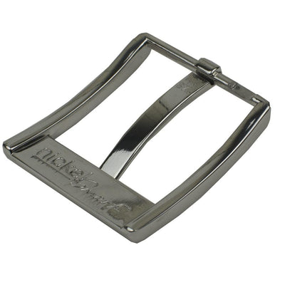 Nickel Free Buckles - Square Wide Pin Buckle (1) By Nickel Smart | Nonickel.com