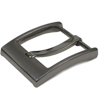 Nickel Free Buckles - Square Wide Pin Buckle (Blemished) By Nickel Smart | Nonickel.com