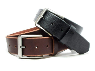 Nickel Free Belt - Staff Favorite Belt Set By Nickel Smart | Nonickel.com