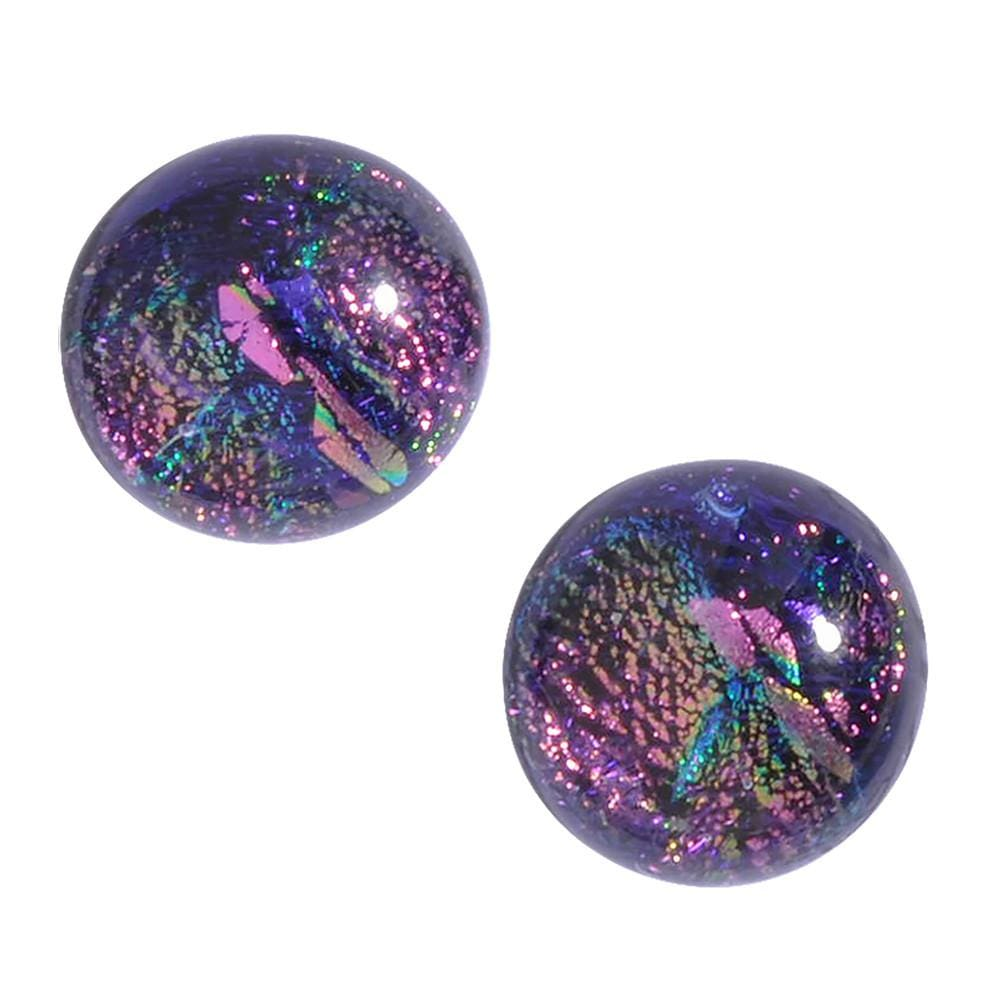Nickel Free Earrings - Supernova Earrings | Nonickel.com