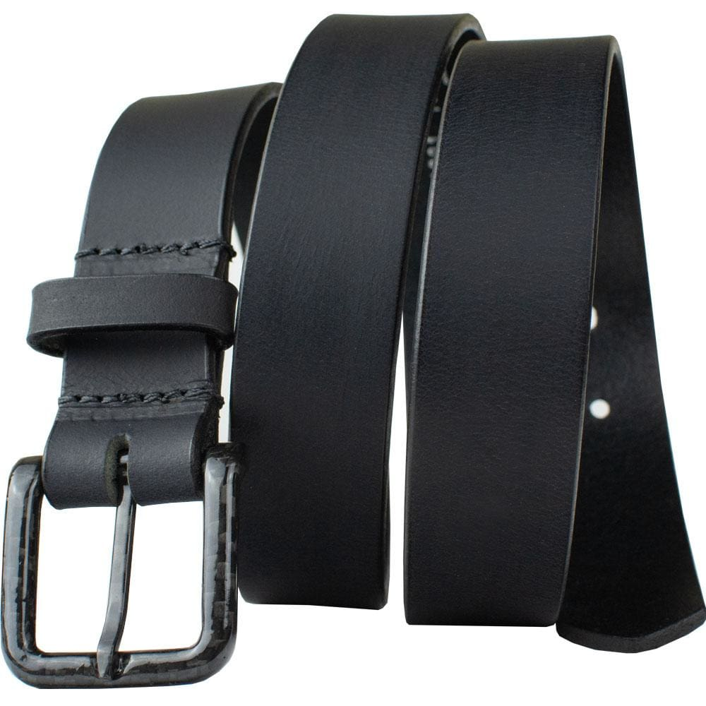 The Specialist Belt By Nickel Smart® | Nonickel.com, nickel free, hypoallergenic