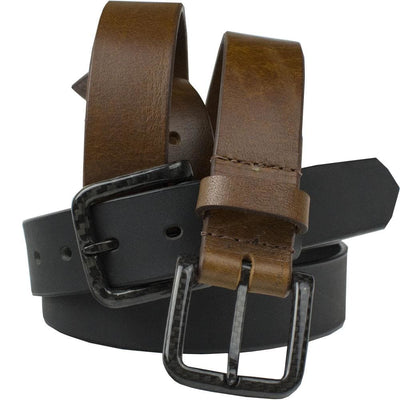 Nickel Free Belt - The Specialist Belt Set By Nickel Smart® | Nonickel.com