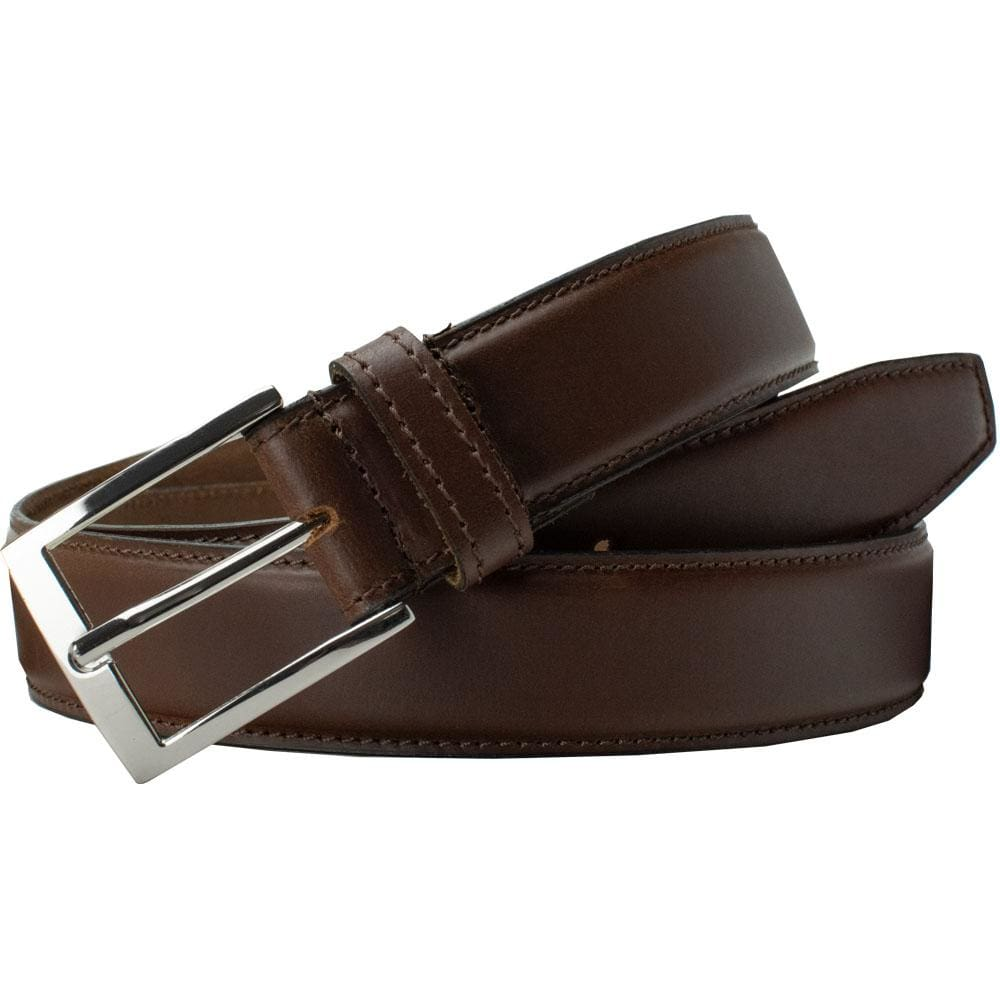 Nickel Free Belt - Uptown Belt By Nickel Smart® | Nonickel.com