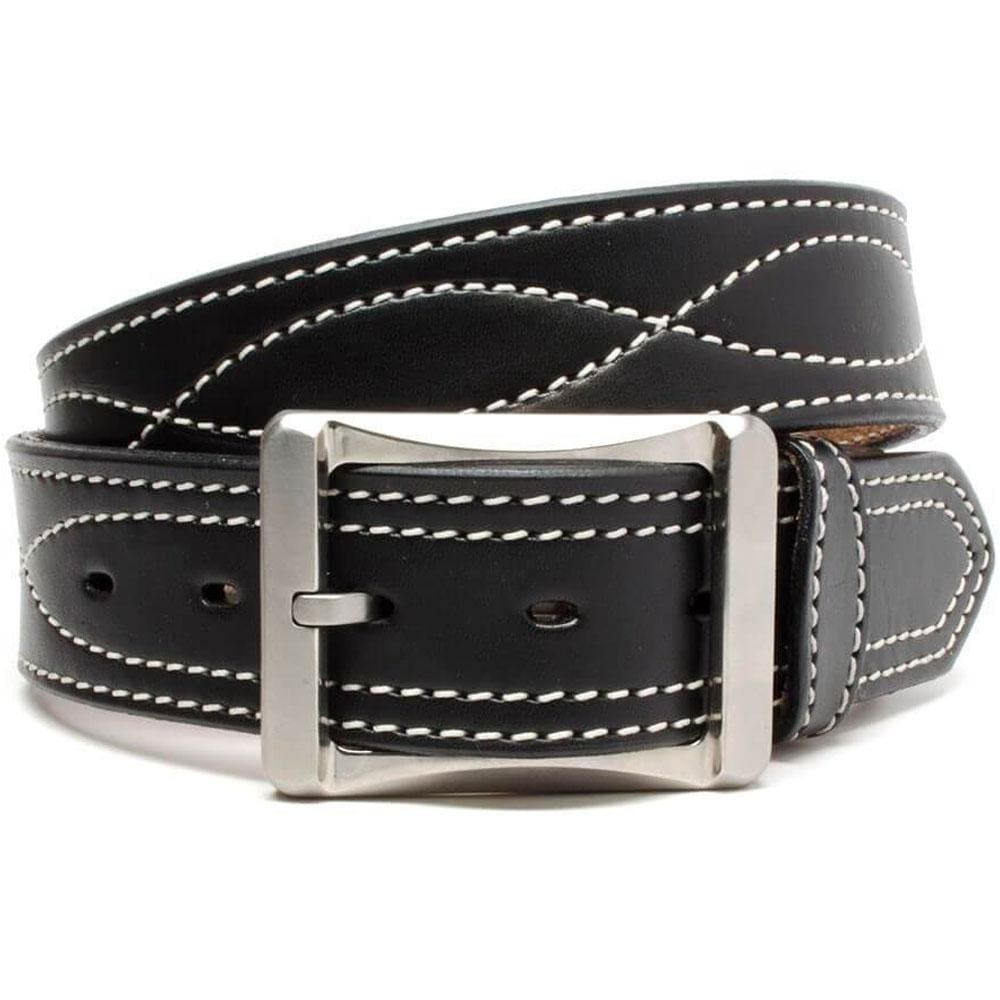 Nickel Free Belt - Whitewater Belt By Nickel Smart® | Nonickel.com