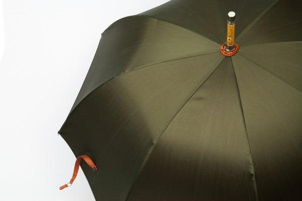 UMBRELLA PRINCIPE