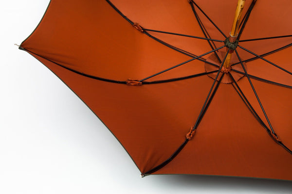 UMBRELLA PRINCIPESSA - Conmateria - wood - 3