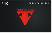 Trophyline ® Tree Saddle ® Gift Card