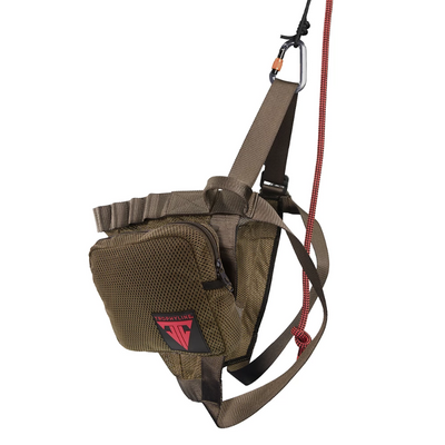Trophyline Tree Saddle Ambush Lite