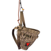 Mossy Oak Bottomland - Trophyline Tree Saddle Ambush Pro