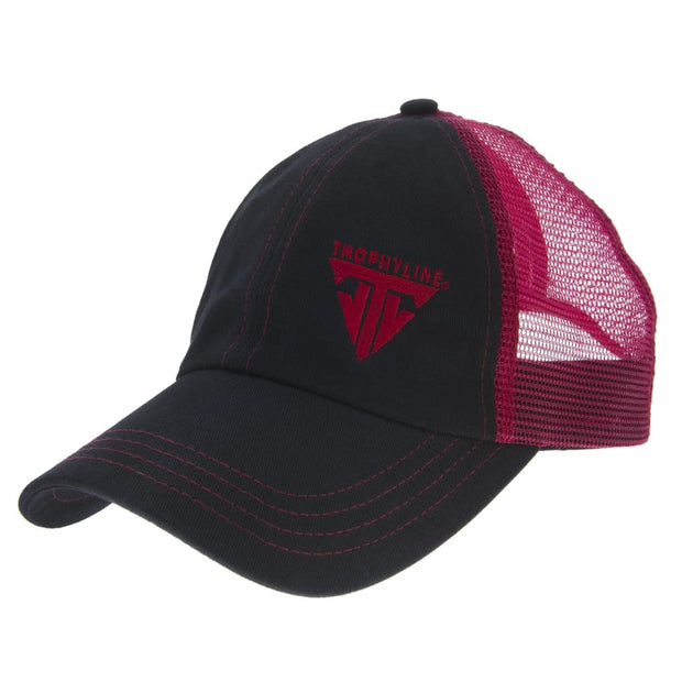 trophyline - Trophyline Unstructured Hat