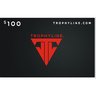 trophyline - Trophyline® Tree Saddle™ Gift Card