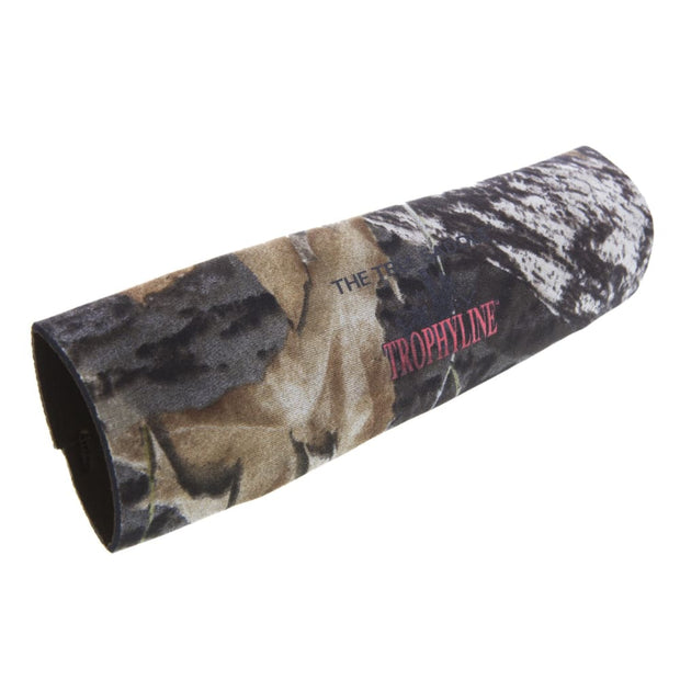 trophyline - Vintage Trophyline® Tree Saddle™ Hardware Silencer