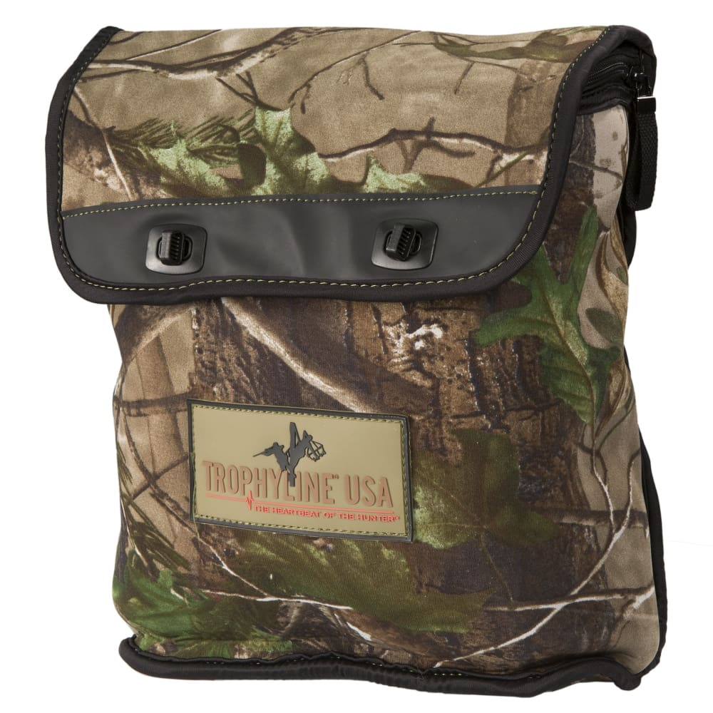Trophyline Tree Main Pouch
