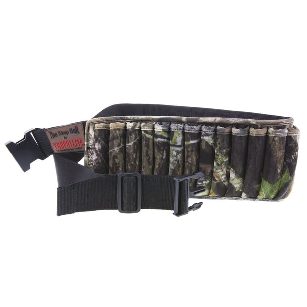 trophyline - Vintage Trophyline® Tree Saddle™ Step Belt