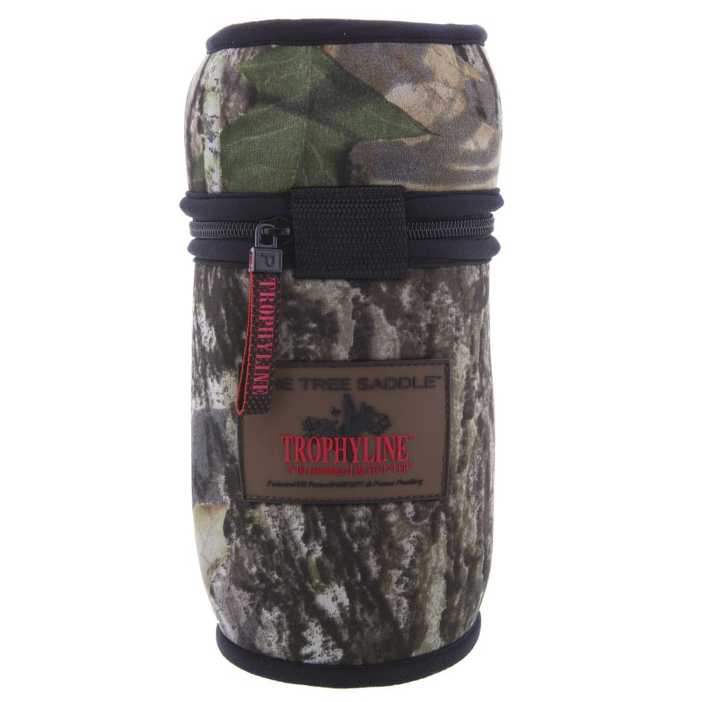 Trophyline Tree Thermos Pouch