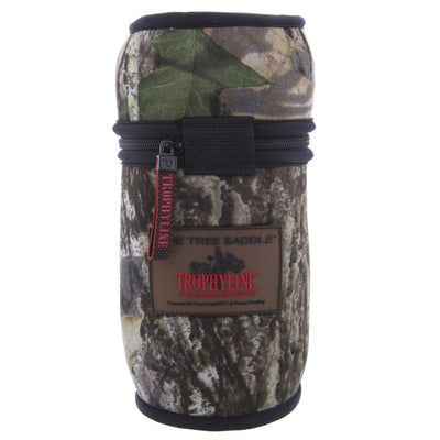 trophyline - Vintage Trophyline® Tree Saddle™ Thermos Pouch