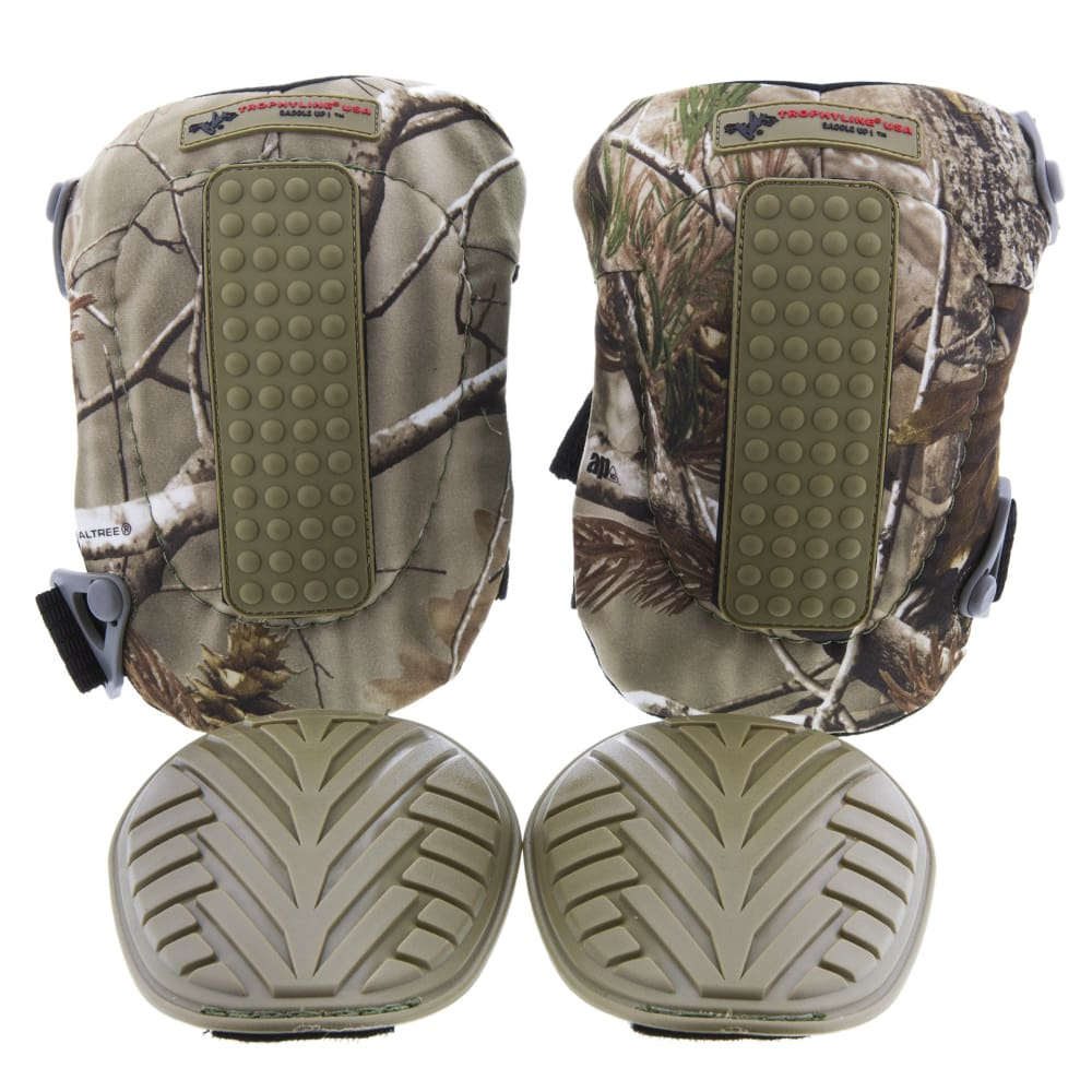 Trophyline KneeSavers