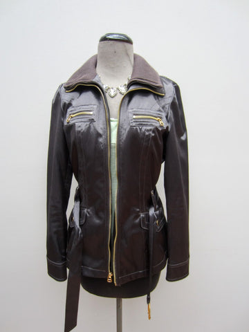 Etcetera Gloss Jacket, 4