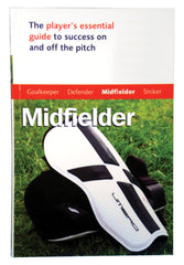 Master The Game- Midfielder