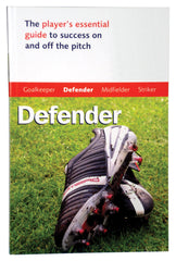 Master The Game- Defender