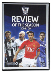 Premier League Review Of The Season 2009