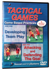 Tactical Games