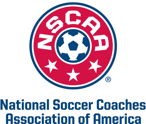 NSCAA Introductory Video Collection