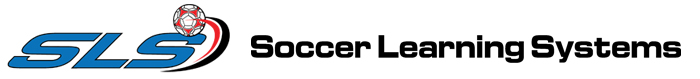 Soccer Videos from Soccer learning Systems