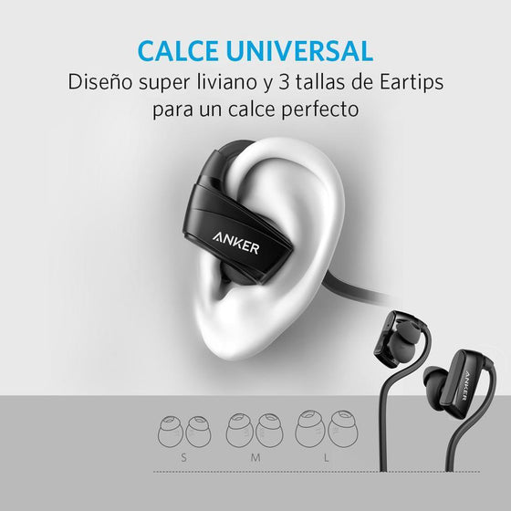 Audífonos Bluetooth NB10