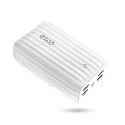 X6 USB-C Hub & Power Bank - Exotech Philippines - Premium Tech Retailer