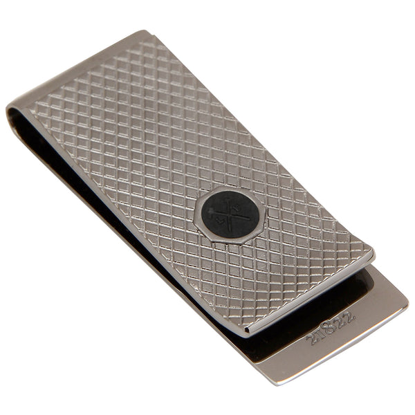 Grip Money Clip