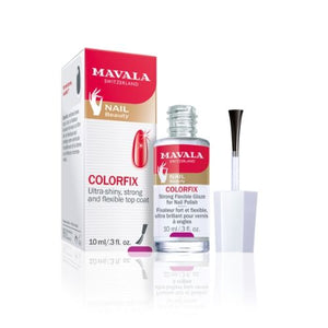 COLORFIX 10ml
