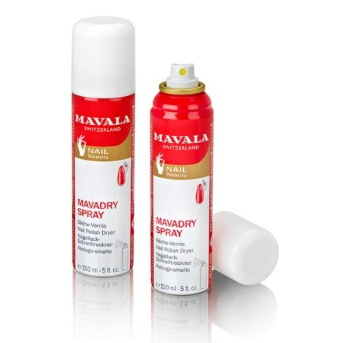 MAVADRY SPRAY 150ml
