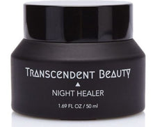 Load image into Gallery viewer, Transcendent Beauty - Night Healer - Luxor Box
