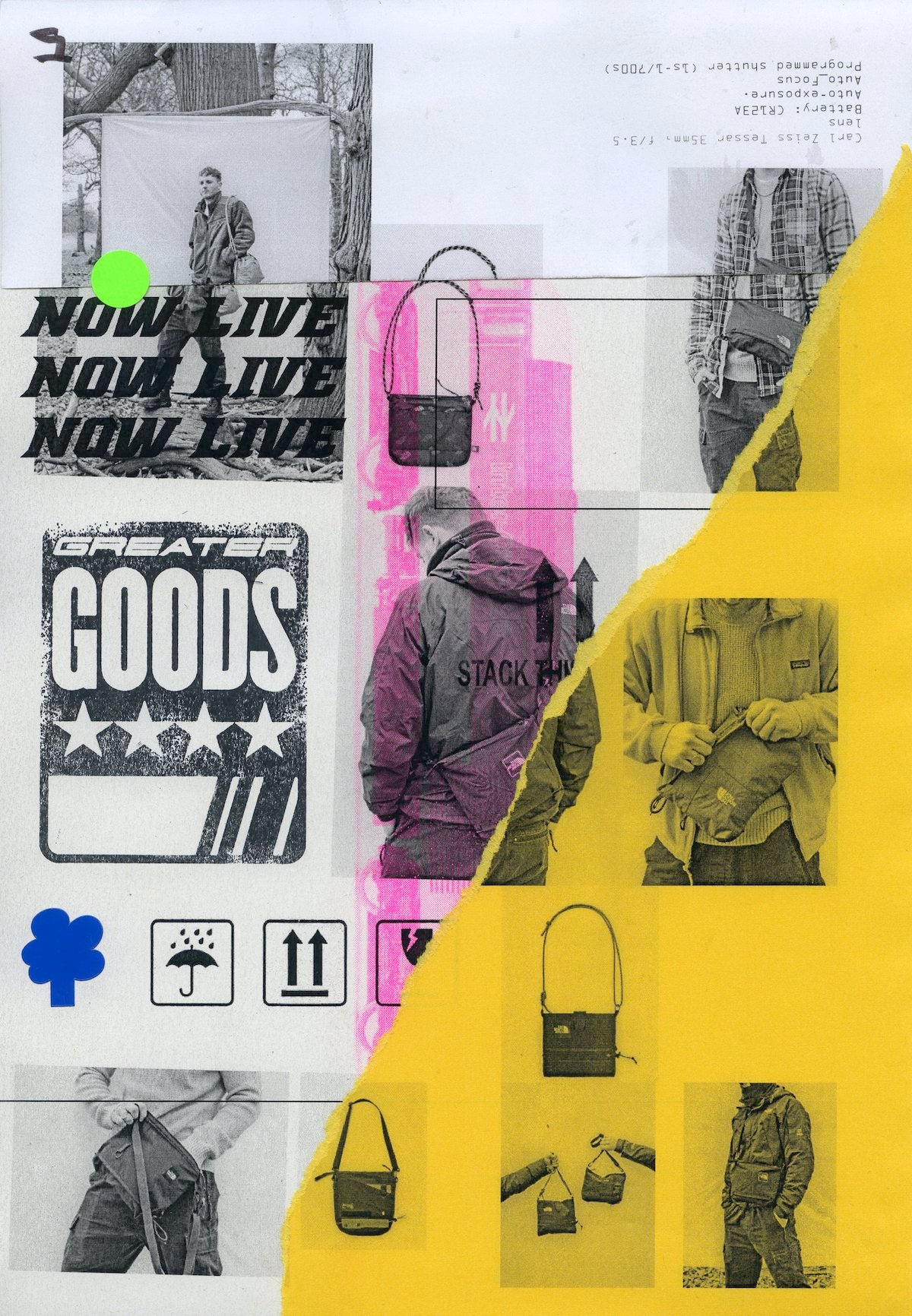 Greater_Goods_Collage_3