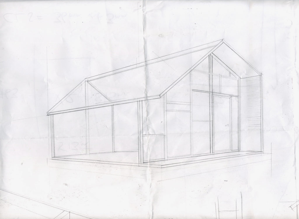 Greater_Goods_Sketch_1