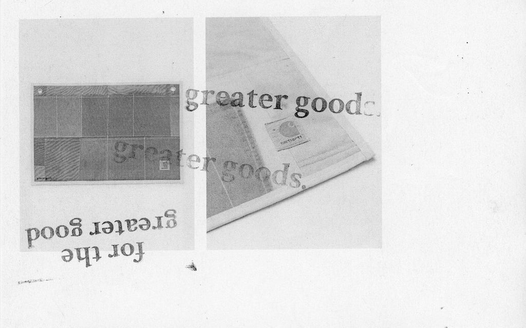 Greater_Goods_Scan_1