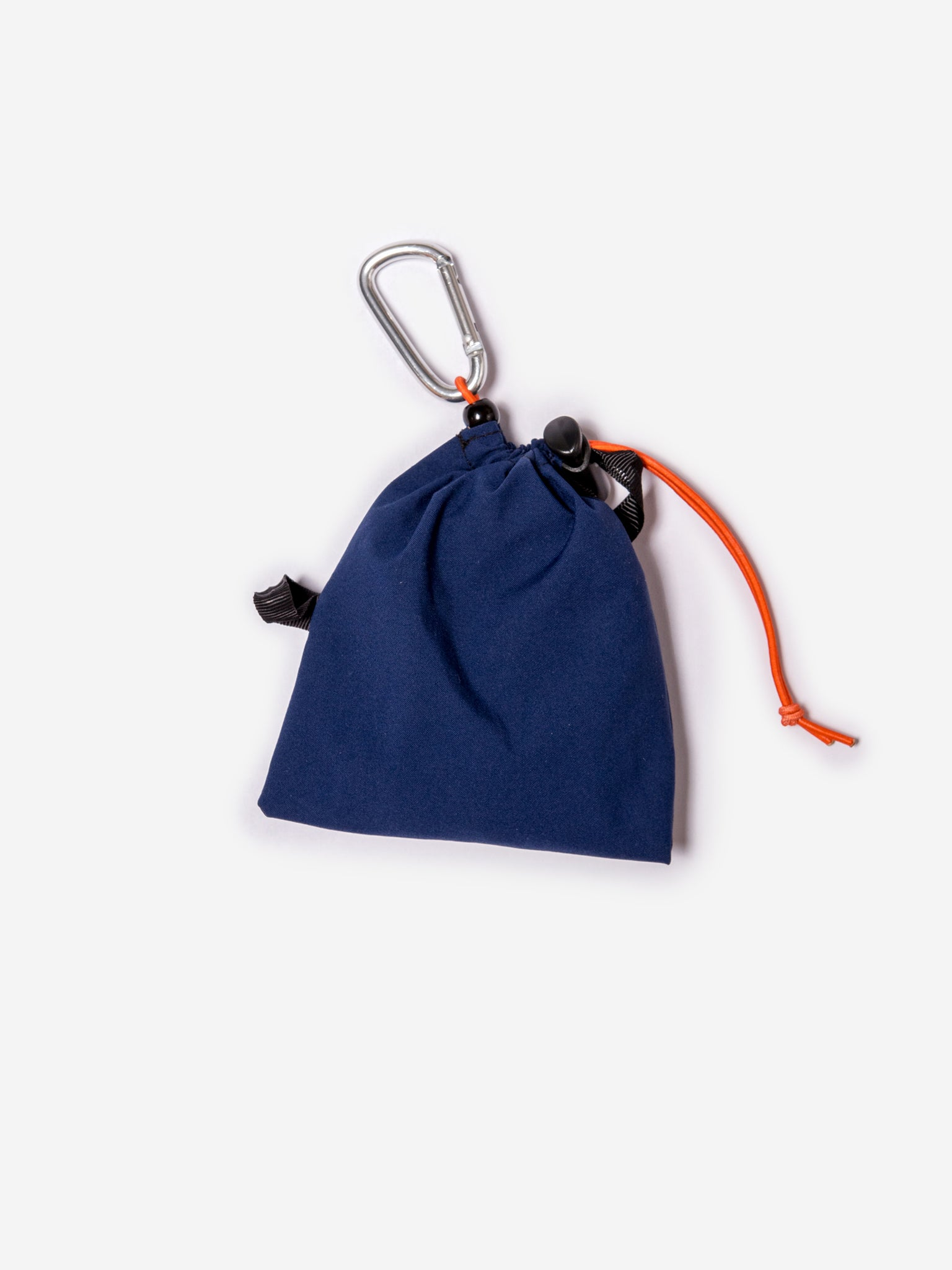 THE OFFCUTS DRAWSTRING POUCH 015