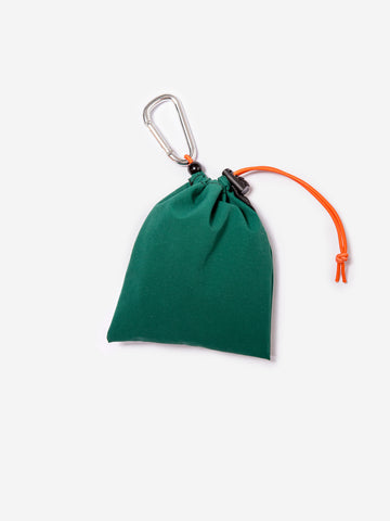 THE OFFCUTS DRAWSTRING POUCH 007