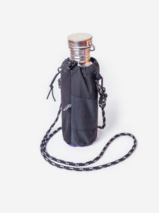 THE OFFCUTS BOTTLE BAG 059