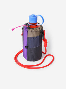 THE OFFCUTS BOTTLE BAG 099