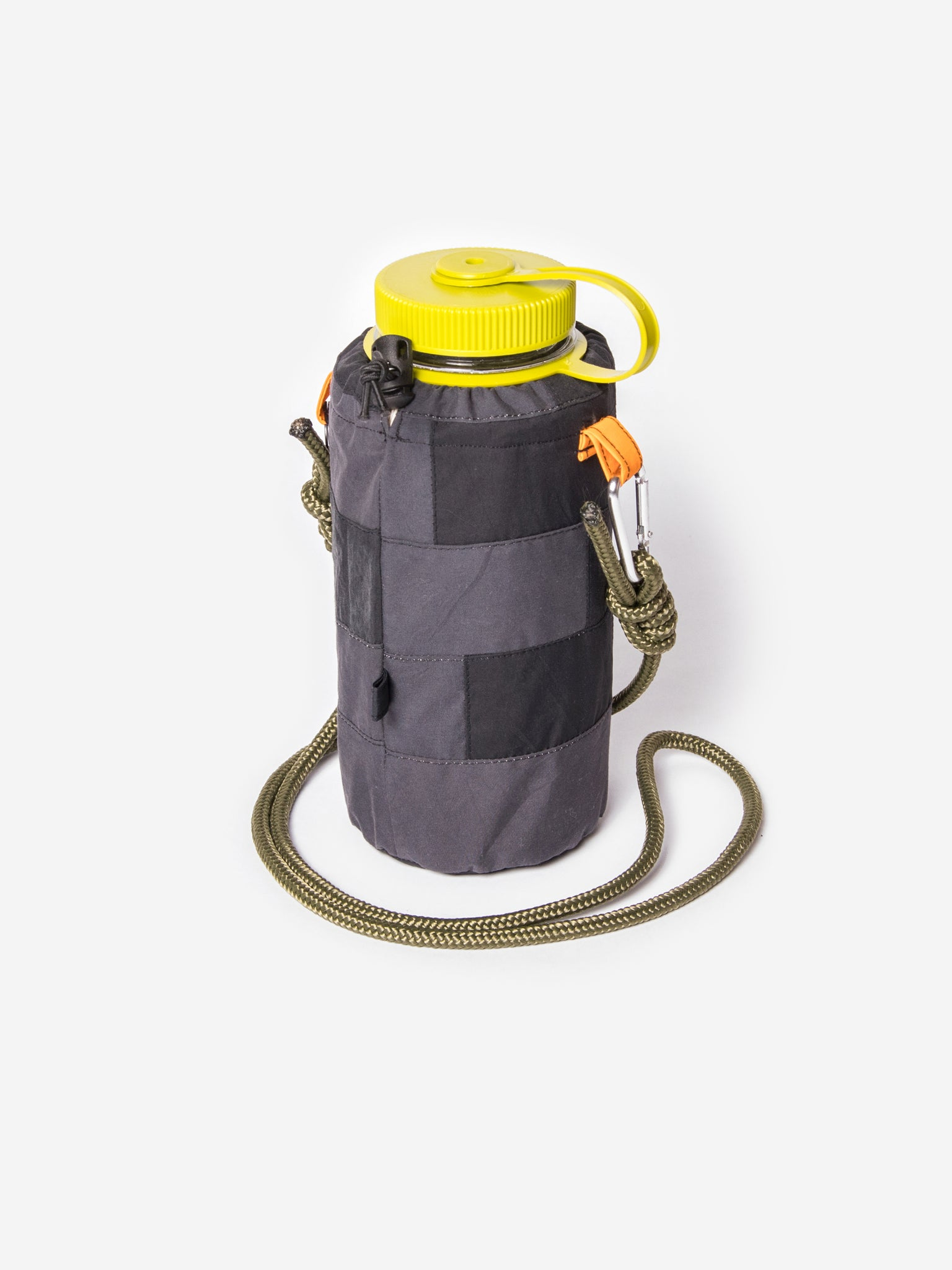 THE OFFCUTS BOTTLE BAG 130